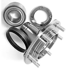 FRONT WHEEL HUB & BEARING SEAL FOR 1998-2004 TOYOTA TACOMA 2WD ONLY LOWER PRICE