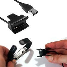 Câble de charge Remplacement Chargeur Recharge USB Pour FITBIT Alta