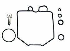 Honda CB900F carb. carburettor repair kit (1979-1980) d.o.h.c.