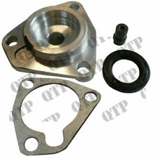 Massey Ferguson 35, 135 Rev Counter Drive Housing Kit