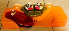 Aquaplay Badewannen-Spielzeug