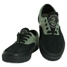 VN0A4BV4VXQ1 VANS x Harry Potter Era (Slytherin) Men Sneakers Size 11