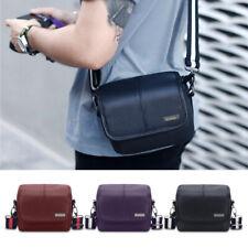 Camera Case Bag For NIKON COOLPIX B700 B500 D5600 D3200 D3400 Canon SONY A6000