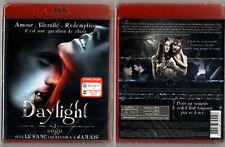 BLU-RAY - DAYLIGHT - Matthew Stiller,Rachel Miles - NEUF
