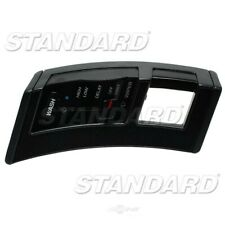 Wiper Switch For 1989-1990 Chevrolet Cavalier SMP DS-807