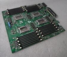 Dell FP13T PowerEdge R815 AMD Socket G34 DDR3 SDRAM System Board