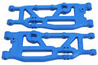 RPM 81405 Rear A-Arms for the 6S ARRMA Kraton, Talion & Outcast