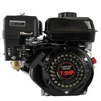 Assy Fit for Honda GX160 GX200 GX270 GX390 engine LAMP 12V 50W Lighting Coil