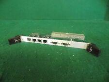 Motorola Mcp Sproc Tm • 84-W8661F0A Fab Rev. A +