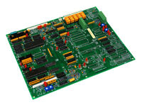 NEW GENERAL ELECTRIC 531X139APMAYG2 APPLICATION CARD