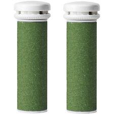 Emjoi Micro-Pedi Xtreme Coarse Refill Rollers