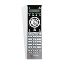 POLYCOM HDX REMOTE CONTROL WORKING   ***SOME BAD PIXELS ***