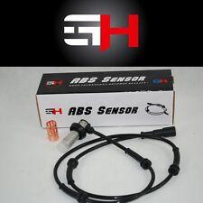 1 ABS Sensor VA VORNE LAND ROVER RANGE ROVER (LP) Bj. 1994-2002 *** NEU *** - GH