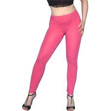 Opaque Leggings Size S Leggings Soft & Stretchig Gymnastics Fitness Trousers