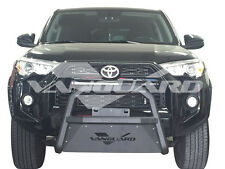 Vanguard 14-17 Toyota 4Runner Front Bumper Protector Guard Bull Bar Optimus B/K