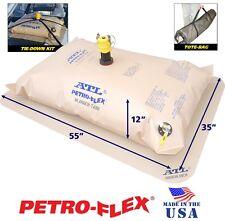 ATL PetroFlex 50 Gal. Range Extension Fuel Bladder Kit