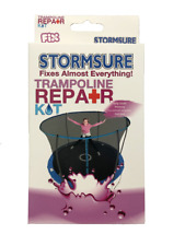 Stormsure Trampoline Repair Kit