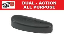 Kick Eez Dual-Action All Purpose Sorbothane Recoil Pad Large