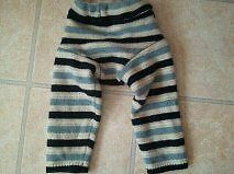 100% wool diaper cover longez size small , medium, large or extra large