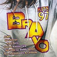 Bravo Hits Vol.97 von Various | CD | Zustand gut