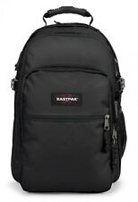 EASTPAK Zaino Tutor Black