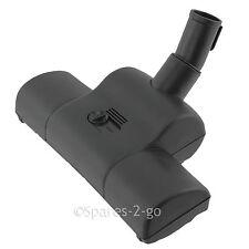 VAX Total Home Power 6 7 Vacuum Turbo Brush Hoover Floor Tool Roller Brush 32mm