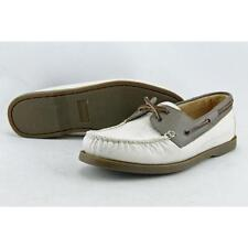Wayne Synthetic Casual Shoes for Men