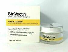 StriVectin Neck Cream