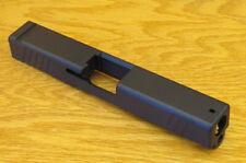 Slide For Glock 21 45 Acp Pistol, Front & Rear Grip. Black. New