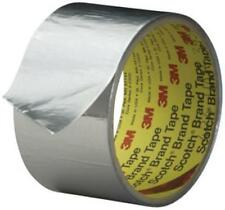 "3m 3M-6930 Scotch Auto Body Repair Tape, 2"" X 125"""