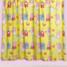 Children's Curtains & Pelmets with Made to Measure