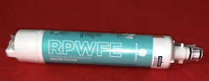 GE RPWFE Refrigerator Water Filter NO BOX