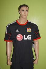 adidas Bayer 04 Leverkusen B04 home Jersey Trikot 2013/14 S/M/L/XL/XXL G73463