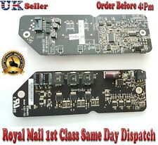 "Apple A1311 iMac 21.5"" LED Backlight Inverter Board V267-707HF V267-702 V267-701"