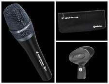 Sennheiser e965 Large-Diaphragm Condenser Microphone