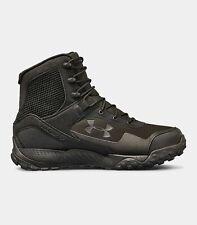 Under Armour UA Valsetz 1.5 Men's Tactical Boots 3021035 WIDE 4E
