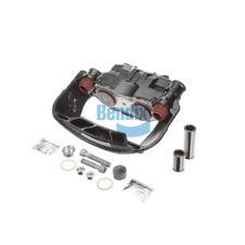 Bendix K129298 Brake Caliper