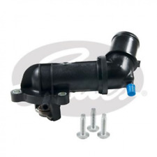 Thermostat, Kühlmittel für Kühlung GATES TH47588G1