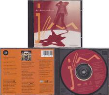 CD de musique en édition collector michael jackson