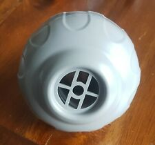 More details for replacement inlet fitting for bestway intex above ground garden pool large grey