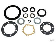 Eurospare STC3321 Steering Swivel Pin Housing Seal Kit