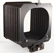 Hasselblad Proshade for B93 Distagon CFE 40 Tele-Tessar FE 250 Variogon 140-280