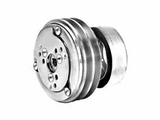 For 1982-1984 Volkswagen Vanagon A/C Clutch 23899MG 1983 1.6L 4 Cyl
