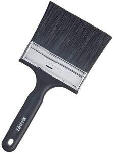 All Purpose Brush Masonry Paint Brush Essentials Brush Harris Paint Brush