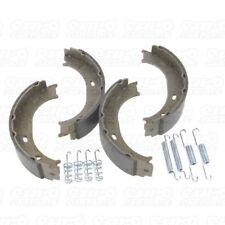 VW LT MK2 Mercedes Sprinter 903 901 902 - Pagid Handbrake Shoe Set Vehicle Parts