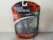 2007 Transformers Optimus Prime Keychain