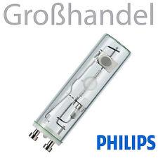Philips CDM-TM Mini 35W 930 Elite Sockel GU6.5