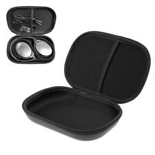 EVA Earphone Protective Case Headphone Bag Storage Box for Bose QC15/QC25/QC35