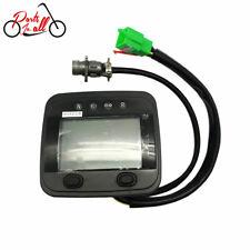 Linhai 260cc 300cc 400cc ATV 260 400 Digital Speedometer Euro Tachometer
