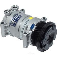 A/C Compressor-Ht6 Compressor Assembly UAC CO 20145C
